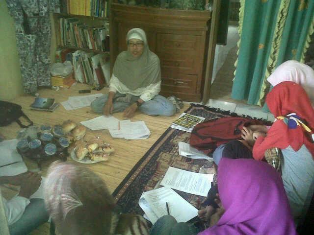 ibu_dengan creative writing anak asuh sabilina