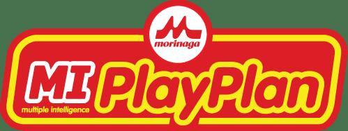 logo MI PlayPlan