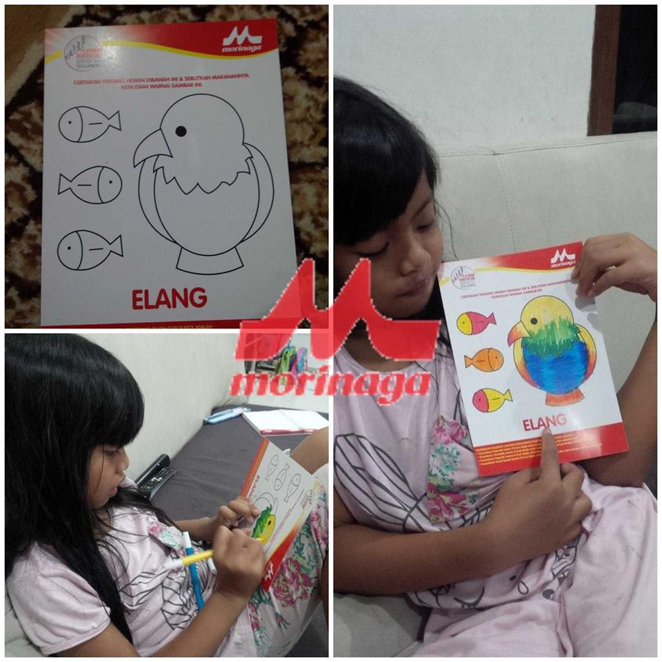 MI coloring and tell made_1
