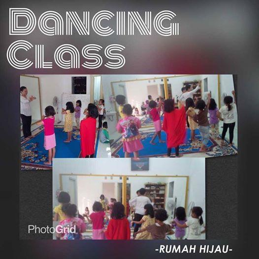 dancing class (1)