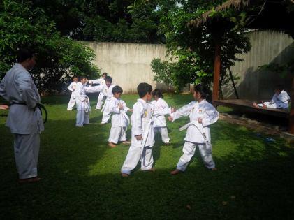karate kids_23