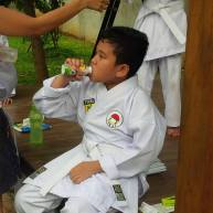 karate(19)
