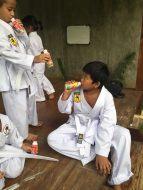 karate(6)