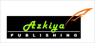 logo-azkiya-publishing