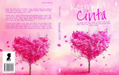 cover kepingan cinta(1)