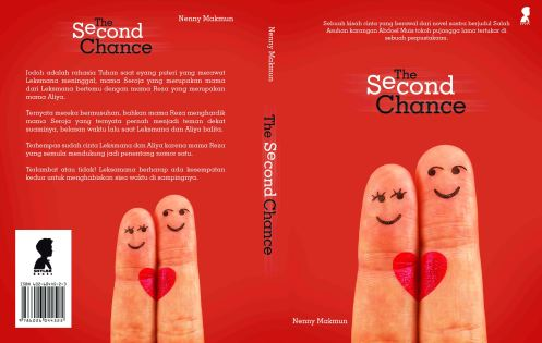cover the second chance(1)