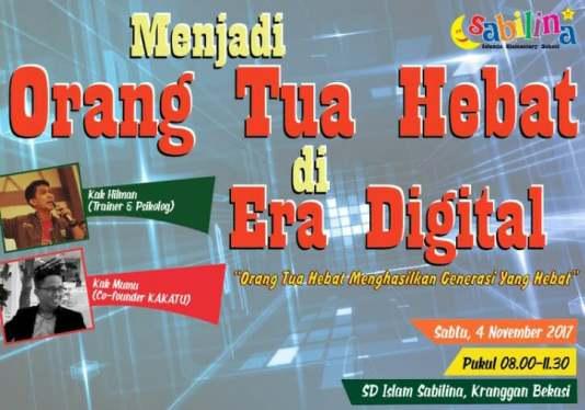 orang tua hebat digital (1)