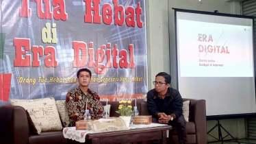 orang tua hebat digital (2)