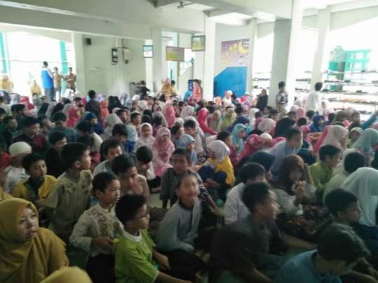 teacher day (1)