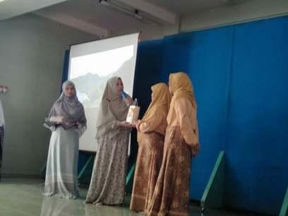 teacher day (2)