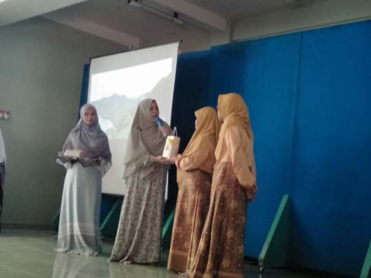 teacher day (2)