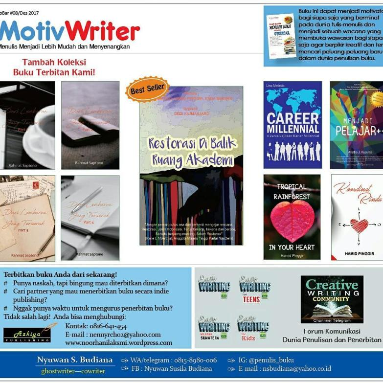 motivwriter(1)
