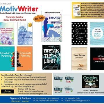 motivwriter(2)