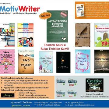 motivwriter(3)