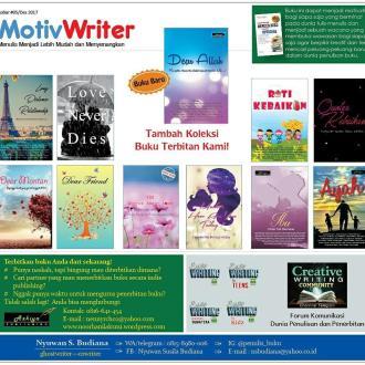 motivwriter(4)