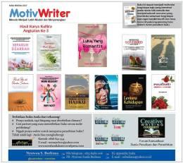 motivwriter(5)