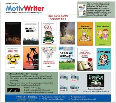 motivwriter(6)